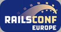 http://www.railsconfeurope.com