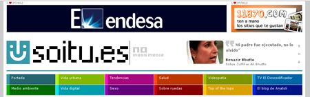 soitu.es y 11870.com