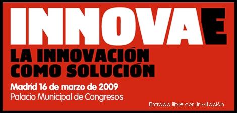 innovae1
