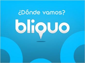 bliquo