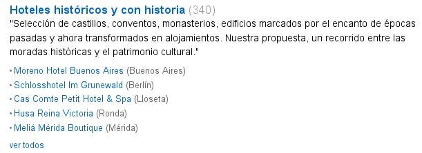 conhistoria