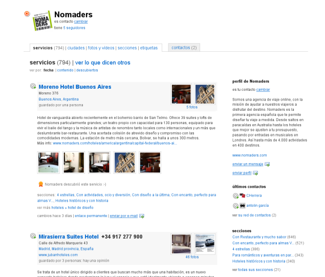 nomaders2