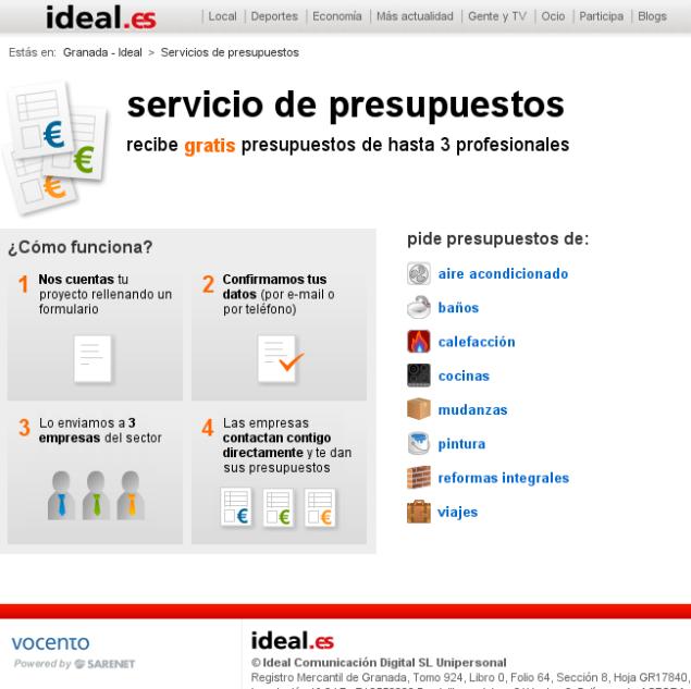 servicios-presupuestarios_12607829072343
