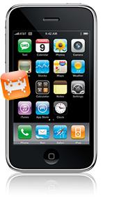 11870.com para iphone