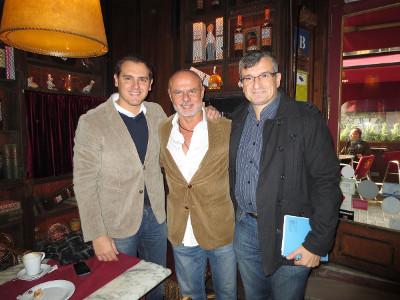 Imagen de Restaurante Casa Alfonso