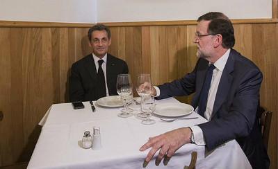 Imagen de El Periódico
