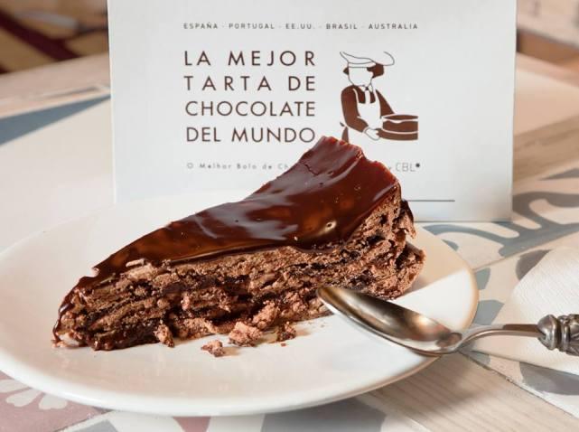 chocolateOK